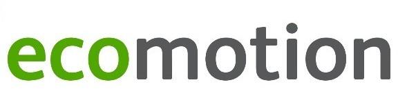 Logo3_M3